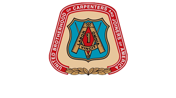 Image result for carpenters union 1256